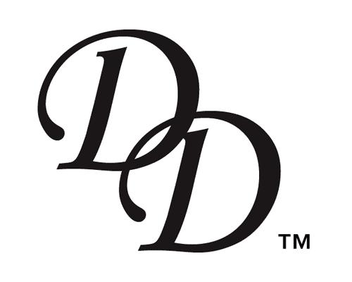 Shedhalle – 4: Débora Delmar
